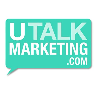 UTalkMarketing
